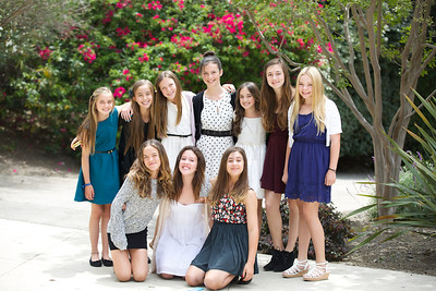 1105-Los-Angeles-Bat-Mitzvah-Catherine-Lacey-Photography-Eliza