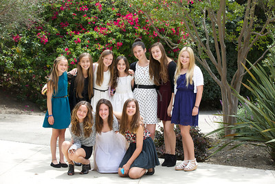 1111-Los-Angeles-Bat-Mitzvah-Catherine-Lacey-Photography-Eliza
