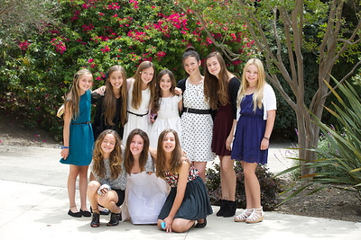 1114-Los-Angeles-Bat-Mitzvah-Catherine-Lacey-Photography-Eliza