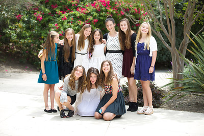 1110-Los-Angeles-Bat-Mitzvah-Catherine-Lacey-Photography-Eliza