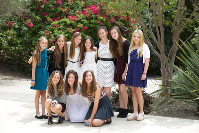 1115-Los-Angeles-Bat-Mitzvah-Catherine-Lacey-Photography-Eliza