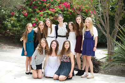 1106-Los-Angeles-Bat-Mitzvah-Catherine-Lacey-Photography-Eliza