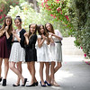 1240-Los-Angeles-Bat-Mitzvah-Catherine-Lacey-Photography-Eliza