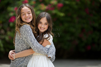1122-Los-Angeles-Bat-Mitzvah-Catherine-Lacey-Photography-Eliza