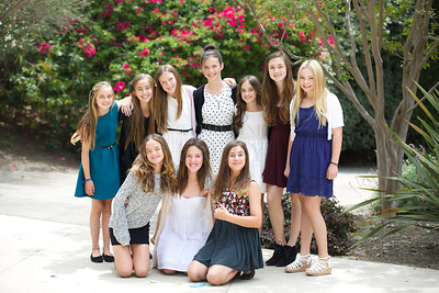 1104-Los-Angeles-Bat-Mitzvah-Catherine-Lacey-Photography-Eliza
