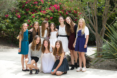 1120-Los-Angeles-Bat-Mitzvah-Catherine-Lacey-Photography-Eliza
