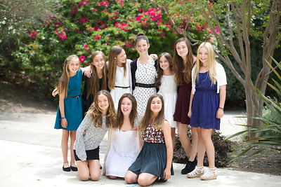1108-Los-Angeles-Bat-Mitzvah-Catherine-Lacey-Photography-Eliza