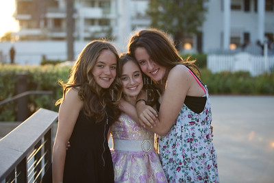 2548-Los-Angeles-Bat-Mitzvah-Catherine-Lacey-Photography-Eliza