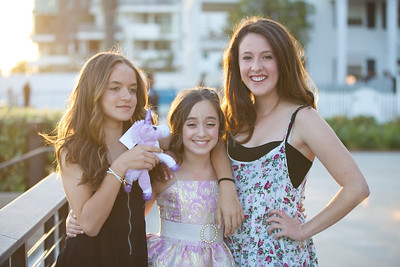 2547-Los-Angeles-Bat-Mitzvah-Catherine-Lacey-Photography-Eliza