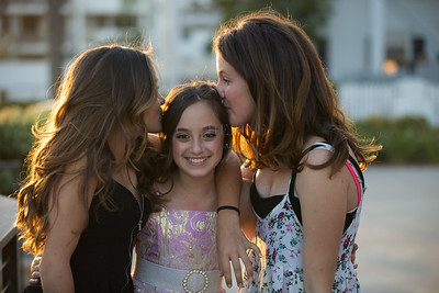 2556-Los-Angeles-Bat-Mitzvah-Catherine-Lacey-Photography-Eliza