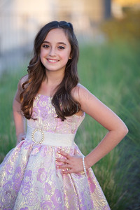 2598-Los-Angeles-Bat-Mitzvah-Catherine-Lacey-Photography-Eliza