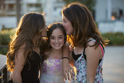 2557-Los-Angeles-Bat-Mitzvah-Catherine-Lacey-Photography-Eliza
