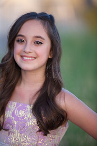 2590-Los-Angeles-Bat-Mitzvah-Catherine-Lacey-Photography-Eliza