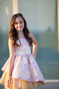 2585-Los-Angeles-Bat-Mitzvah-Catherine-Lacey-Photography-Eliza