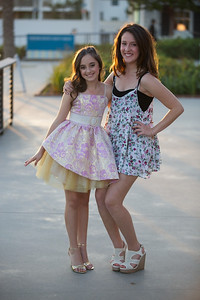 2565-Los-Angeles-Bat-Mitzvah-Catherine-Lacey-Photography-Eliza