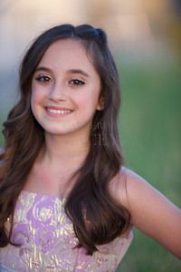 2591-Los-Angeles-Bat-Mitzvah-Catherine-Lacey-Photography-Eliza