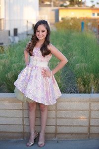 2592-Los-Angeles-Bat-Mitzvah-Catherine-Lacey-Photography-Eliza