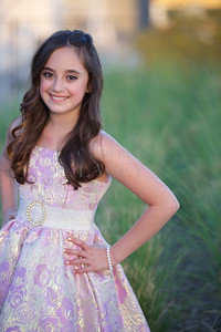 2596-Los-Angeles-Bat-Mitzvah-Catherine-Lacey-Photography-Eliza