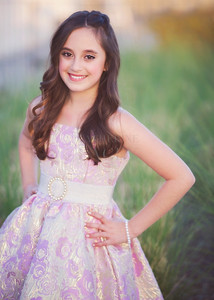 2595-Los-Angeles-Bat-Mitzvah-Catherine-Lacey-Photography-Eliza