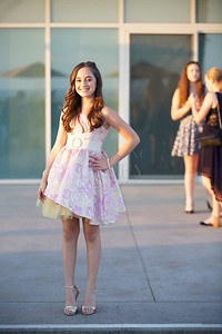 2586-Los-Angeles-Bat-Mitzvah-Catherine-Lacey-Photography-Eliza