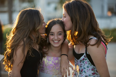 2553-Los-Angeles-Bat-Mitzvah-Catherine-Lacey-Photography-Eliza