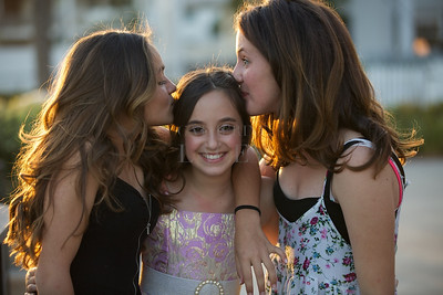 2554-Los-Angeles-Bat-Mitzvah-Catherine-Lacey-Photography-Eliza