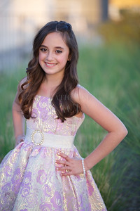 2594-Los-Angeles-Bat-Mitzvah-Catherine-Lacey-Photography-Eliza