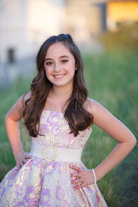2588-Los-Angeles-Bat-Mitzvah-Catherine-Lacey-Photography-Eliza