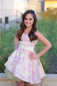 2593-Los-Angeles-Bat-Mitzvah-Catherine-Lacey-Photography-Eliza