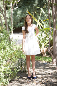 0012-Los-Angeles-Bat-Mitzvah-Catherine-Lacey-Photography-Eliza