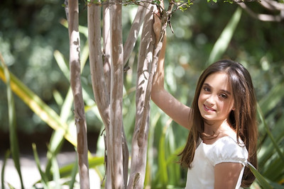 0015-Los-Angeles-Bat-Mitzvah-Catherine-Lacey-Photography-Eliza