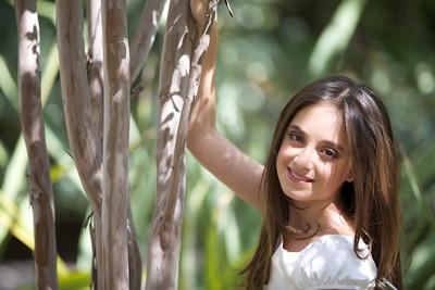 0017-Los-Angeles-Bat-Mitzvah-Catherine-Lacey-Photography-Eliza
