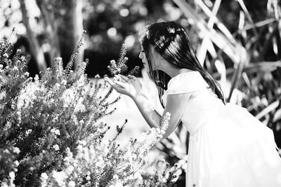 0001-Los-Angeles-Bat-Mitzvah-Catherine-Lacey-Photography-Eliza