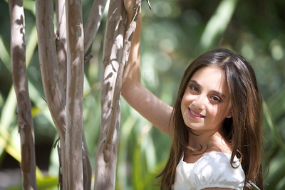0016-Los-Angeles-Bat-Mitzvah-Catherine-Lacey-Photography-Eliza