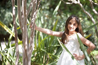 0020-Los-Angeles-Bat-Mitzvah-Catherine-Lacey-Photography-Eliza