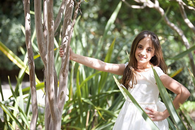 0019-Los-Angeles-Bat-Mitzvah-Catherine-Lacey-Photography-Eliza