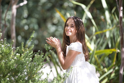 0008-Los-Angeles-Bat-Mitzvah-Catherine-Lacey-Photography-Eliza