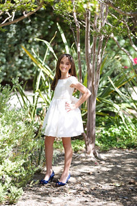 0010-Los-Angeles-Bat-Mitzvah-Catherine-Lacey-Photography-Eliza