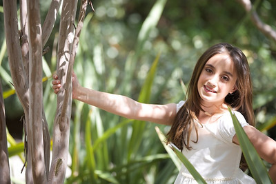 0018-Los-Angeles-Bat-Mitzvah-Catherine-Lacey-Photography-Eliza