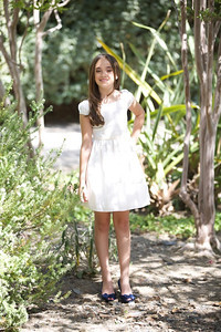 0011-Los-Angeles-Bat-Mitzvah-Catherine-Lacey-Photography-Eliza