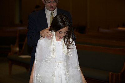 1282-Los-Angeles-Bat-Mitzvah-Catherine-Lacey-Photography-Eliza
