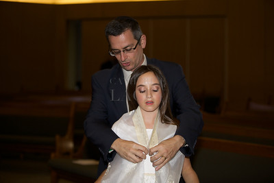 1281-Los-Angeles-Bat-Mitzvah-Catherine-Lacey-Photography-Eliza