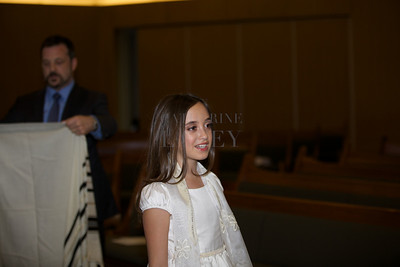 1287-Los-Angeles-Bat-Mitzvah-Catherine-Lacey-Photography-Eliza