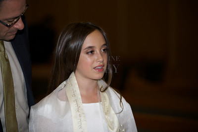 1283-Los-Angeles-Bat-Mitzvah-Catherine-Lacey-Photography-Eliza