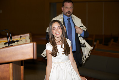 1297-Los-Angeles-Bat-Mitzvah-Catherine-Lacey-Photography-Eliza