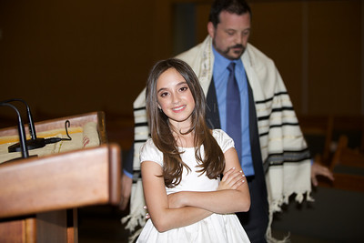 1295-Los-Angeles-Bat-Mitzvah-Catherine-Lacey-Photography-Eliza