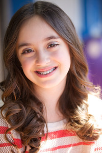 Santa-Monica-Bat-Mitzvah-Photography-Eliza-Portraits-0123