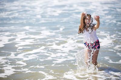 Santa-Monica-Bat-Mitzvah-Photography-Eliza-Portraits-1188