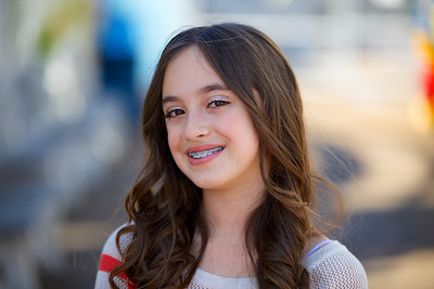 Santa-Monica-Bat-Mitzvah-Photography-Eliza-Portraits-0127