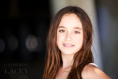 Santa-Monica-Bat-Mitzvah-Photography-Eliza-Portraits-1347